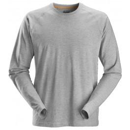 2410 T-shirt à manches longues