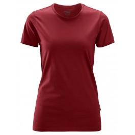 2516  T-shirt femme