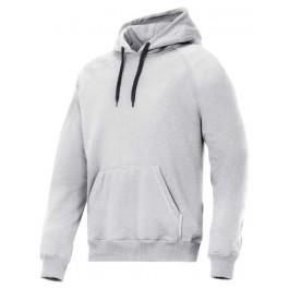2800 Sweat-shirt à capuche