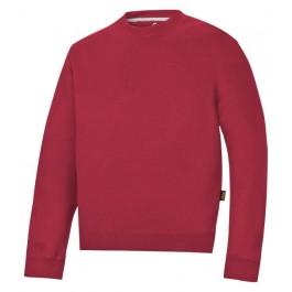 2810 Sweat-shirt