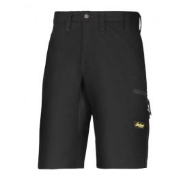 6102 short  lite work 37,5° sans poches holster
