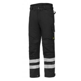 6619 pantalon hiver 37.5°