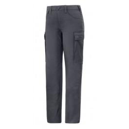 6700 Pantalon de service femme
