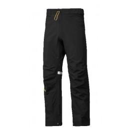 6901 pantalon de travail allroundwork imperméable