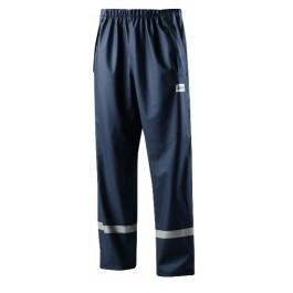 8201  Pantalon de pluie, PU