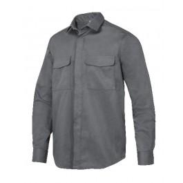 8510T-chemises-manches longues